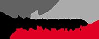 Harnessbike Logo